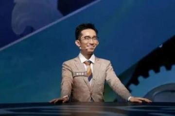 《奇葩说》杨奇函被曝暗里说话称轻视同性恋自己回应了