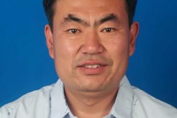 【喜讯】蟠龙梆子刘爱军被颁发钢城青年五四奖章
